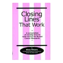 Closing Lines That Work