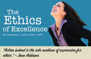 article-ethics-excellence