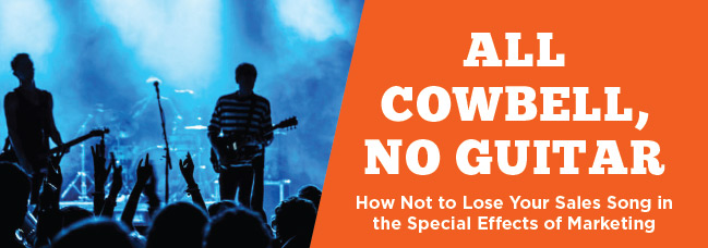 article-all-cowbell