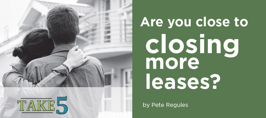 article-close-more-leases