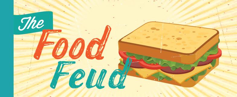 article-food-feud