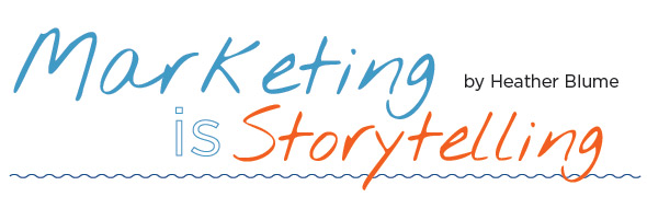 article-marketing-storytelling