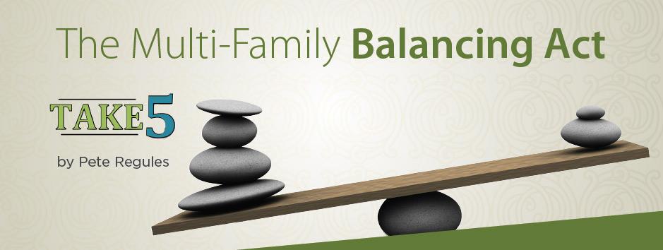 article-multi-family-balancing-act