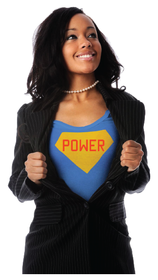 article-personal-power