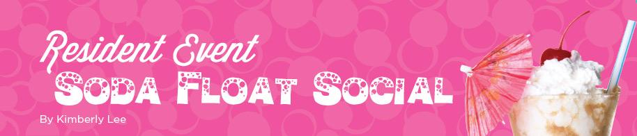 article-soda-float-social