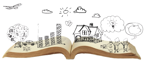 article-storytelling-bottom