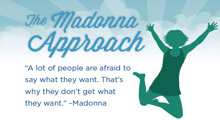 article-the-madonna-approach