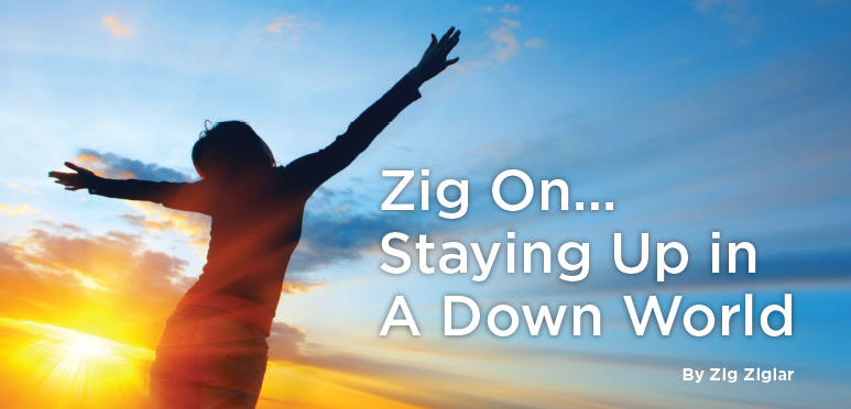 article-zig-staying-up